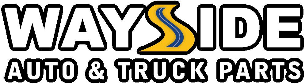Wayside Truck Parts