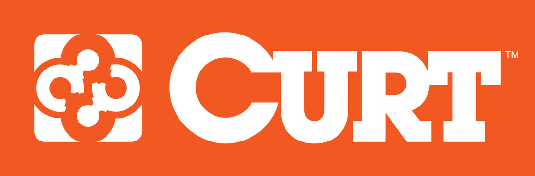 Curt Wayside Truck Parts